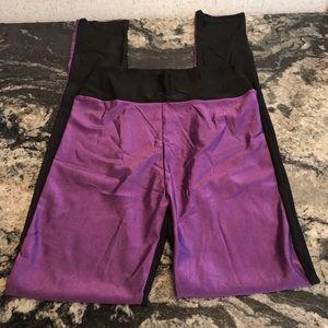 Pants - NWOT Yoga Leggings